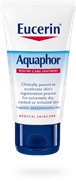 Aquaphor Wound Care Ointment