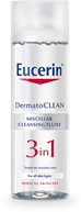 DermatoCLEAN Cleansing Fluid