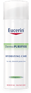 DermoPurifyer Hydrating Care