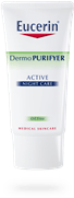 DermoPurifyer Active Night Care