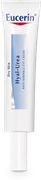 Hyal Urea Eye Cream