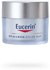 Hyaluron Filler Day Cream Dry Skin