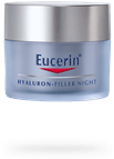 Hyaluron Filler Night Care