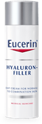 Hyaluron Filler Normal to Combination Skin