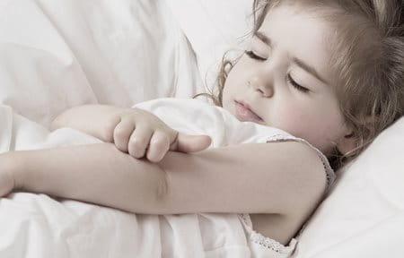 Tipps zur datierung eines mädchens mit einem kind