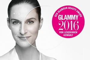 Glammy Award 2016