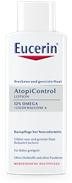 AtopiControl LOTION