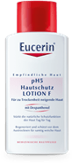 Eucerin pH5 Hautschutz Lotion F