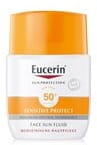 Eucerin Sensitive Protect Face Sun Fluid LSF 50+