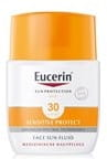 Eucerin Sensitive Protect Face Sun Fluid LSF 30