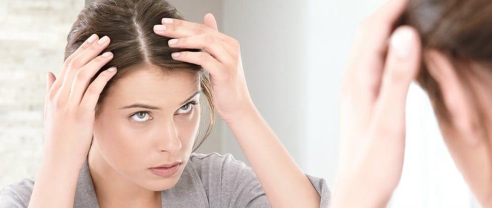 Atopisches Ekzem Am Kopf Neurodermitis Eucerin